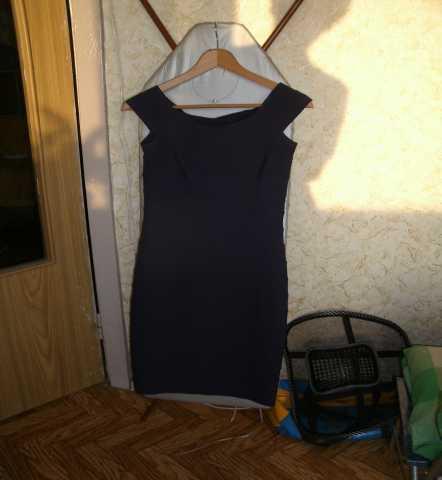 Продам Платье венское