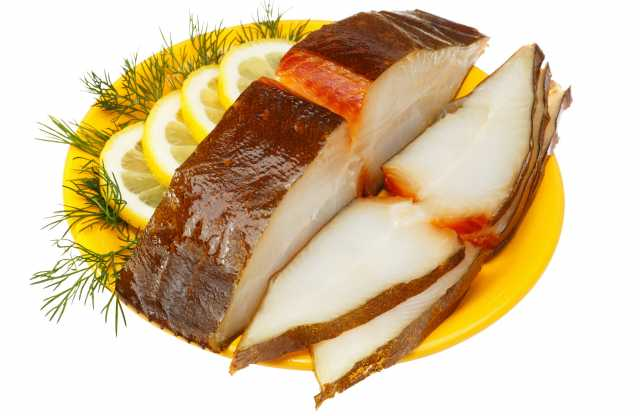 Продам рыба