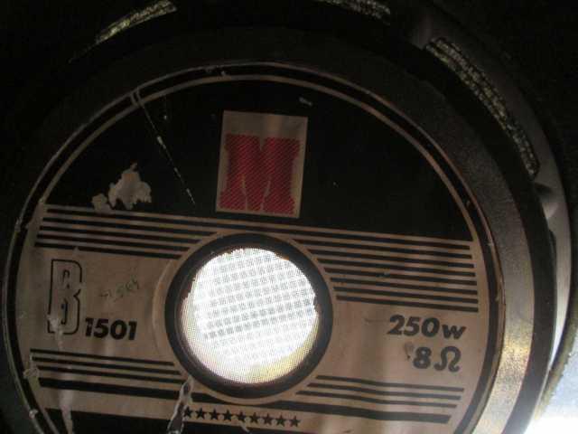 Продам Колонки ASR 250Вт, усилитель, микшер