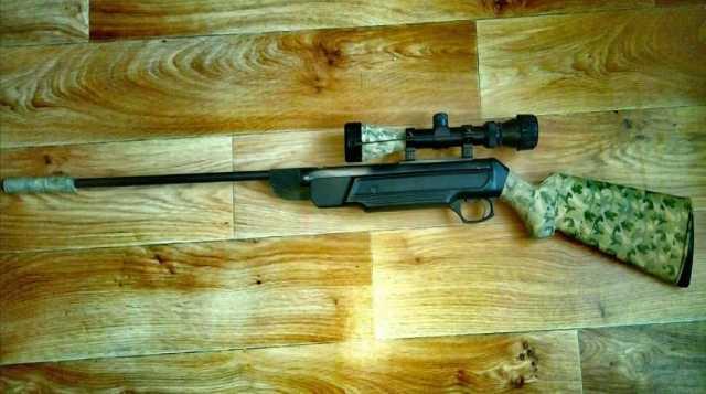 Продам МР-512