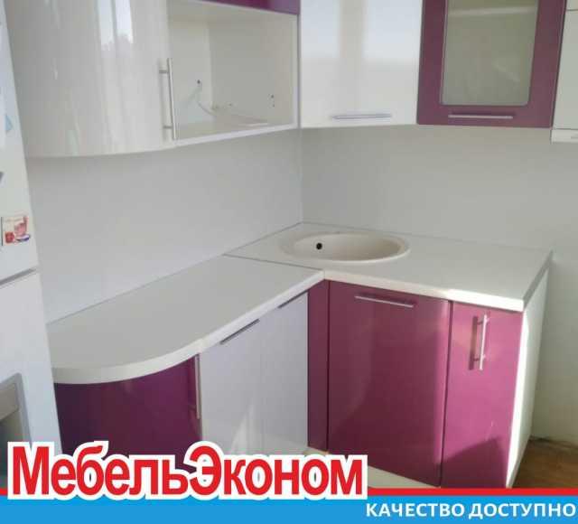 Продам Кухню в Хабаровске