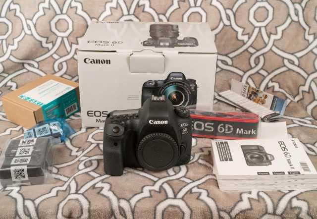 Продам фотокамеру