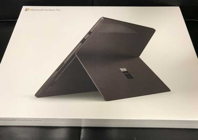 Продам Tablet PC