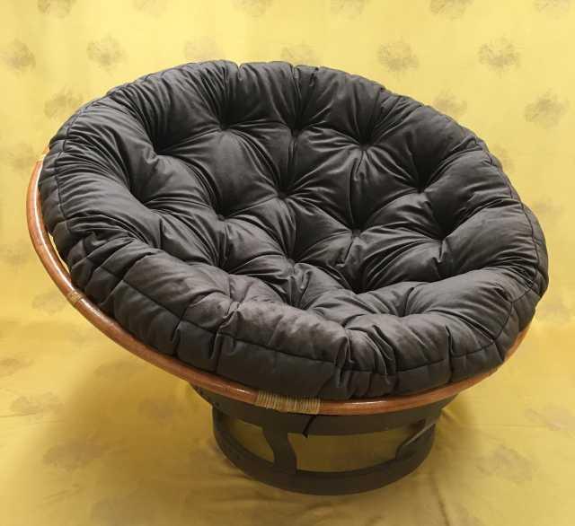 Продам Новая подушка для кресла Папасан