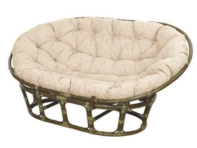 Продам Новая подушка для кресла Мамасан