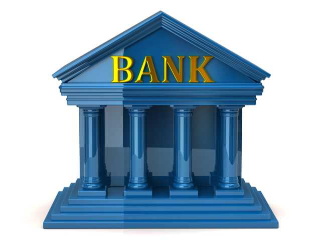Предложение: Срочно деньги в долг