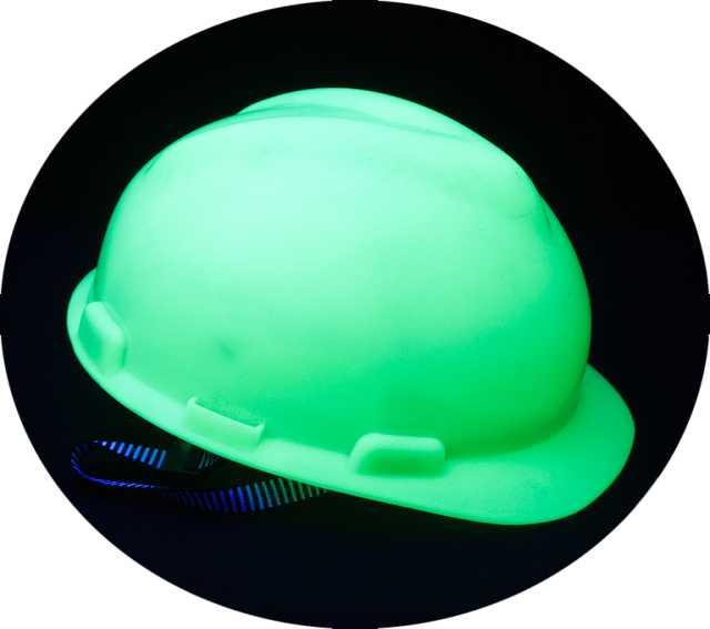 Продам Краска для систем безопасности Acmelight