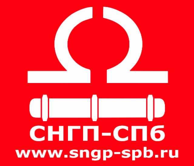 Продам Кубовый остаток ректификации бензола (КО
