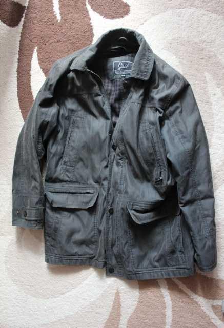 Продам Куртка мужская демисезонная