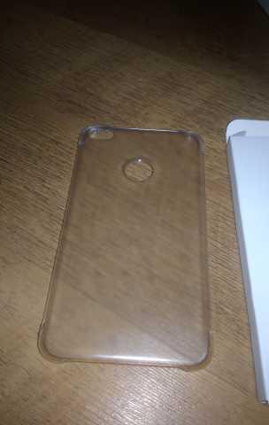 Продам Задняя крышка для Huawei Honor 8