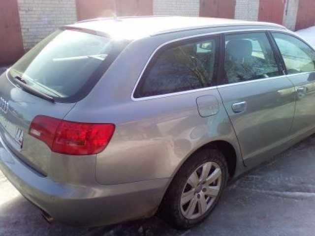 Продам: легковой автомобиль