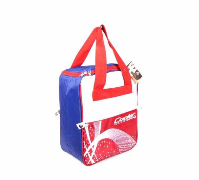 Продам сумки, чехлы, рюкзаки