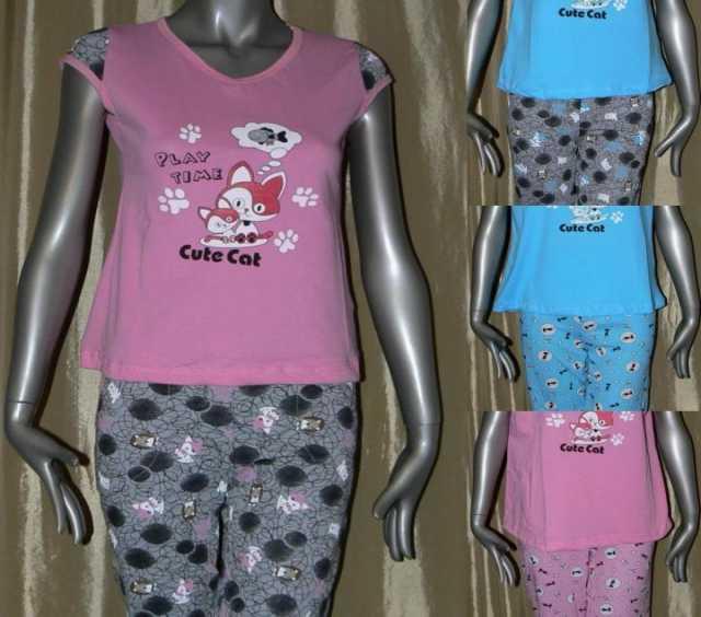 Предложение: Сорочки, пижамки, комплекты Новые!