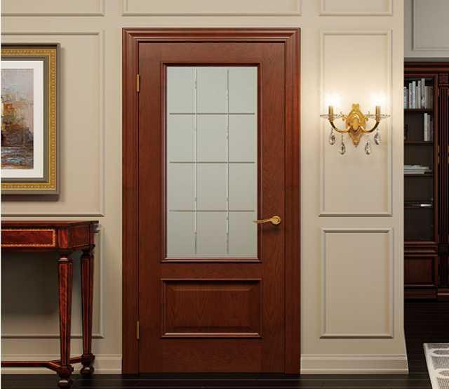 Продам: Комплект межкомнатных дверей