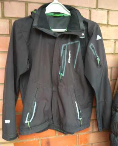 Продам Куртка Icepeak (Финляндия)