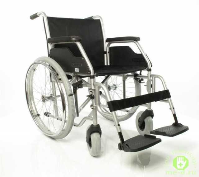 Приму в дар Инвалидная коляска