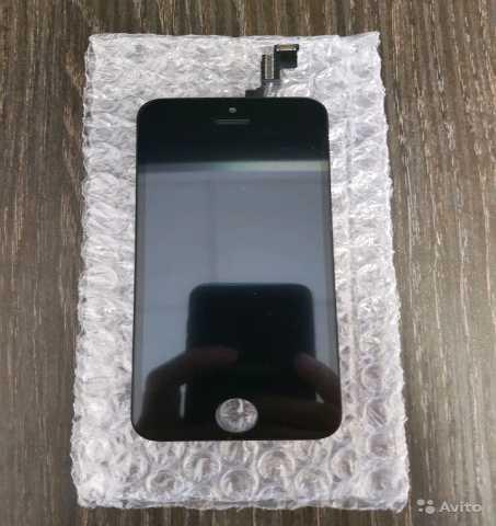 Продам: Дисплей Iphone 6