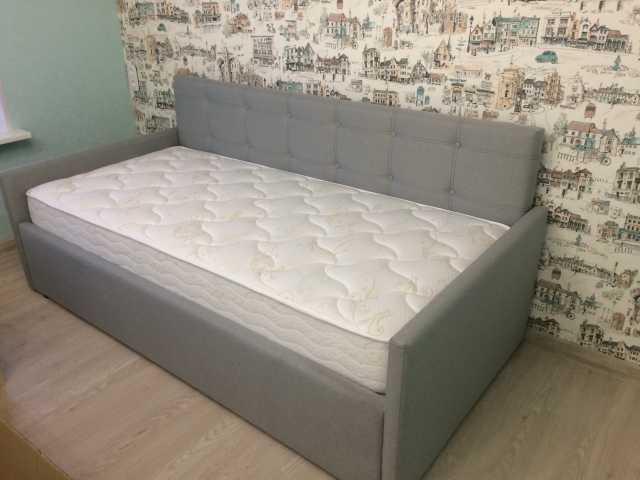 Продам: Кровать Милана NEW