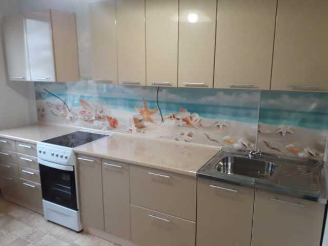 Продам: Кухня