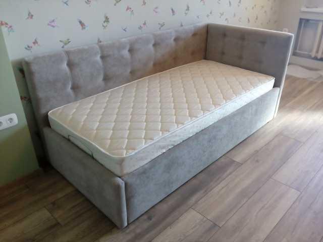 Продам: Кровать Милана