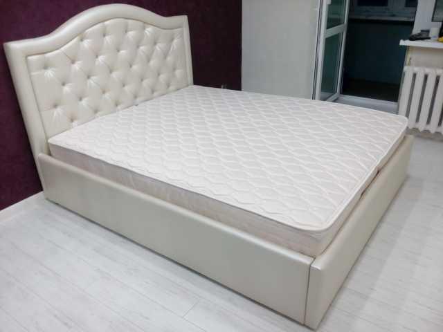 Продам: Кровать Аиша