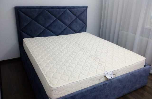 Продам: Кровать Джессика NEW