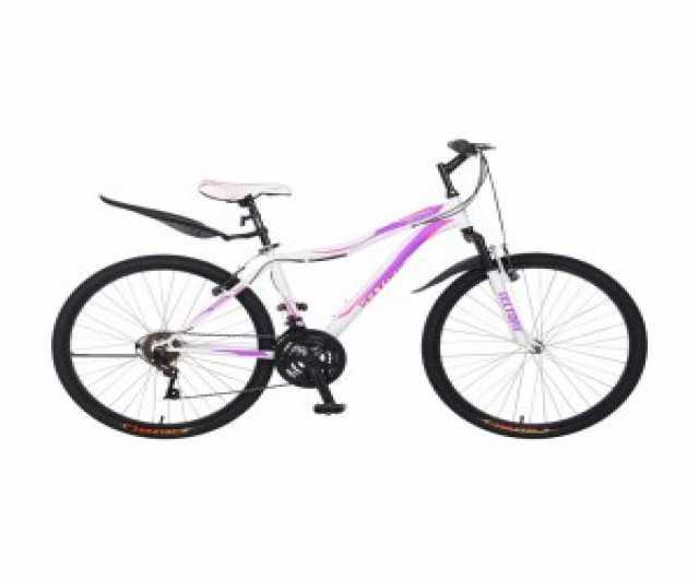 Продам: дамский велосипед