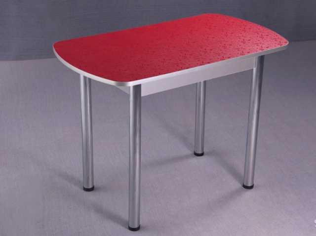 Продам: Стол обеденный для кафе и кухни