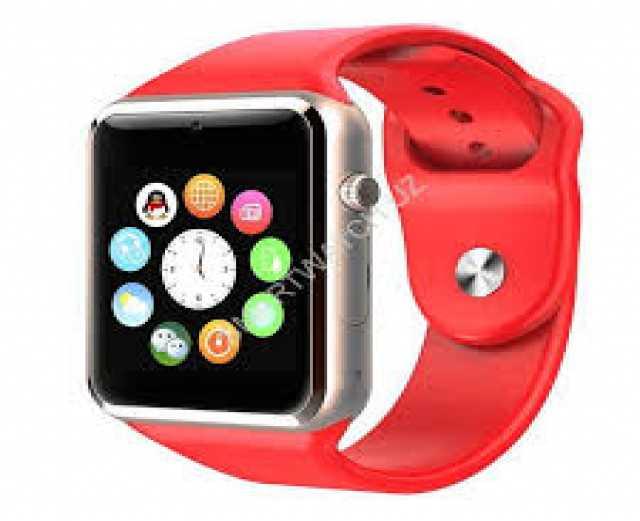 Продам Умные часы Смарт часы (Smart watch g10d)