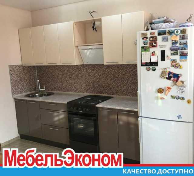 Продам: модульную кухню
