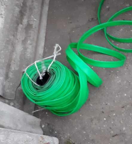 Продам: Термоусаживаемая трубка для флористов