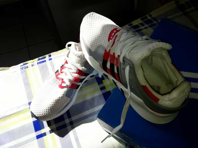 """Продам Кроссовки """"Adidas"""""""
