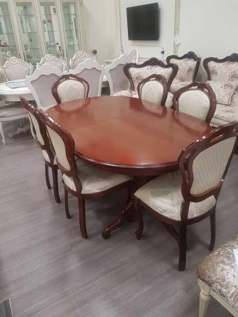 Продам: Стол столовый