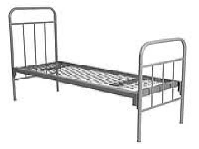 Продам кровать больничная