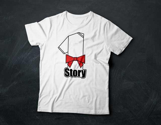 Продам Печать на футболках в Коломне