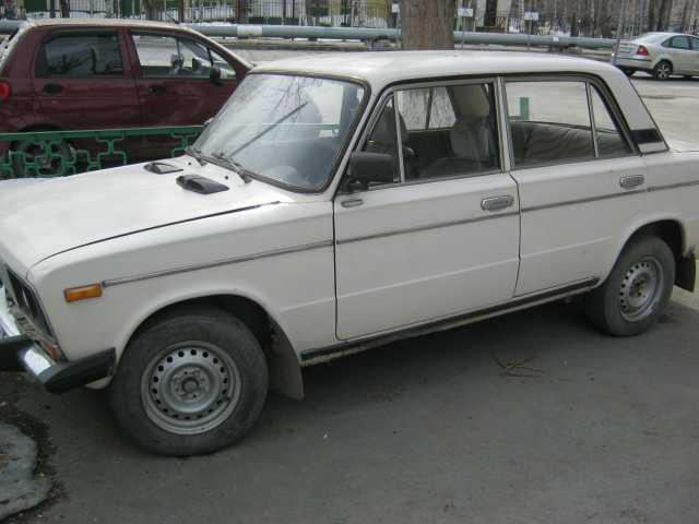 Купить авто в автоломбард тюмень санг енг автосалоны в москве