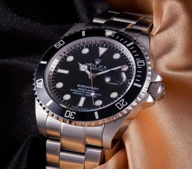 Куплю часы швейцарские, японские, русские