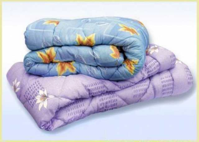 Продам: Комплект Матрац-Подушка-Одеяло