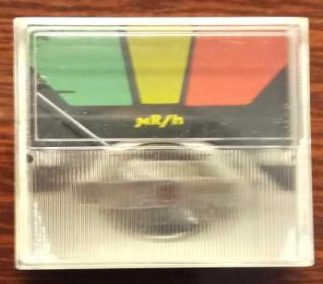 Продам Индикаторы стрелочные М68501