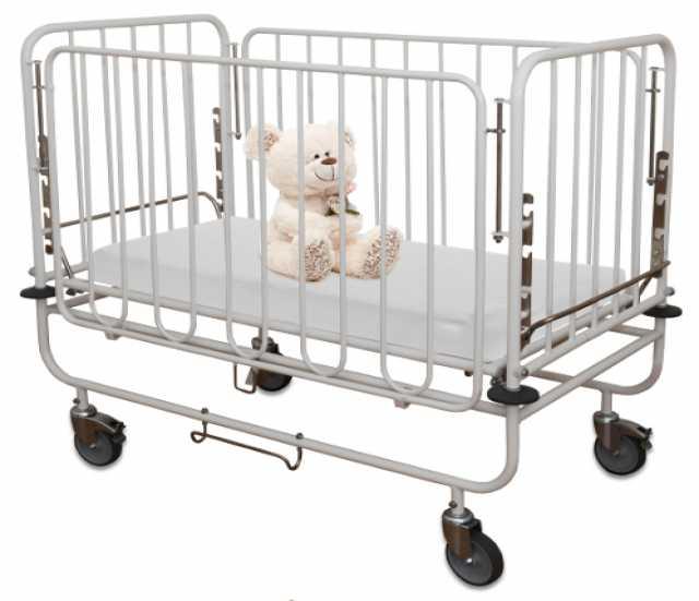 Продам Детская функциональная кровать!