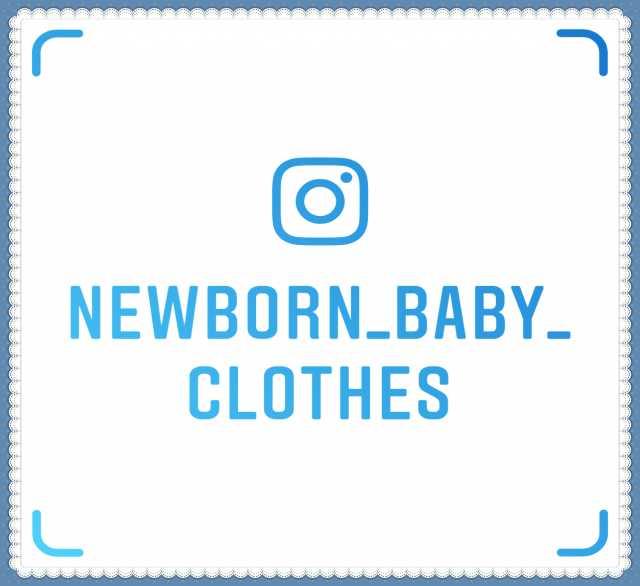 Предложение: Детская одежда / Одежда для новорожденны
