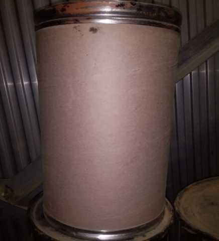 Продам: Мастика битумная заливочная МБЗ