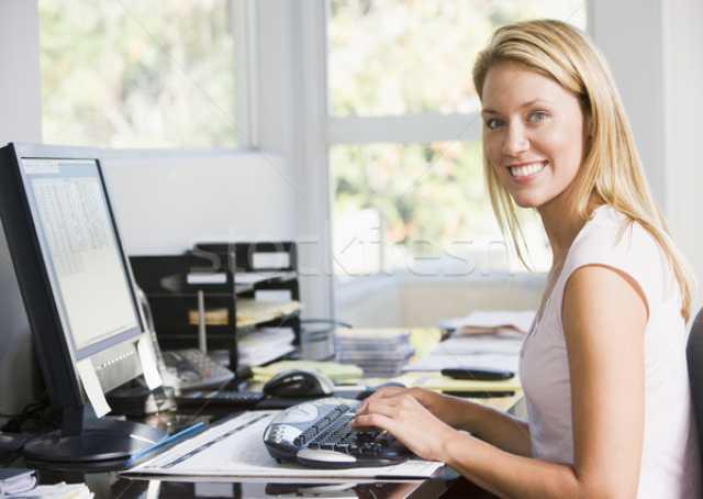 Вакансия: Сотрудник на прием заявок 3-8 час