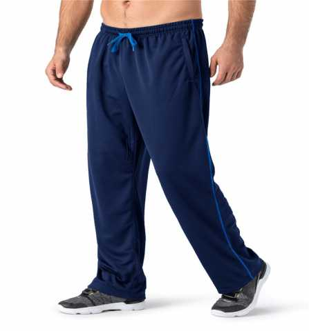 Продам спортивные брюки большого размера