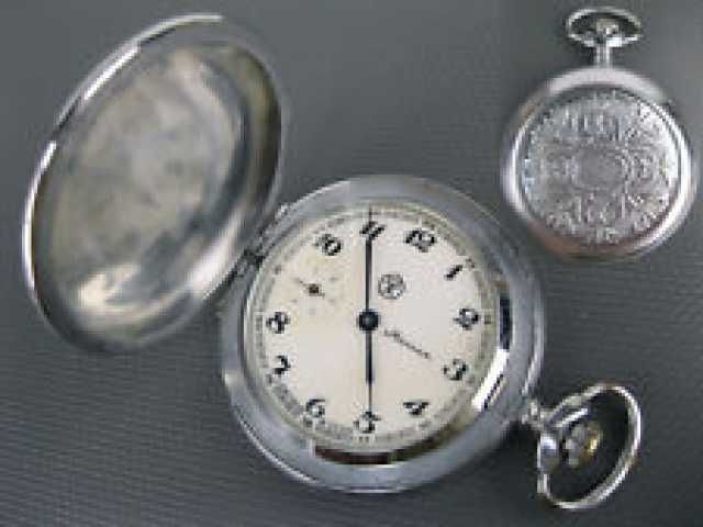 Продам Коллекция механических часов