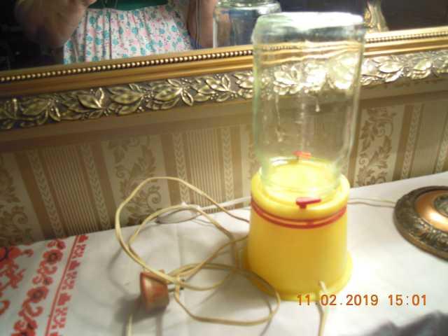 Продам набор для стерилизации стеклобанок