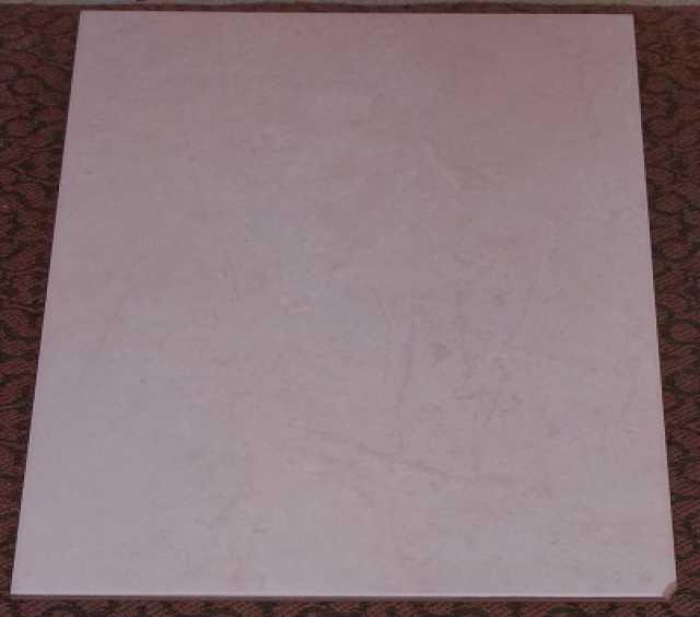 Продам Плитка керамическая Италия 25см. х 36,5