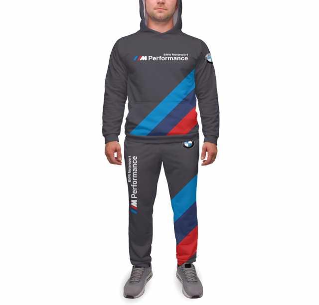 Продам Спортивный костюм BMW Motorsport XS-5Lр