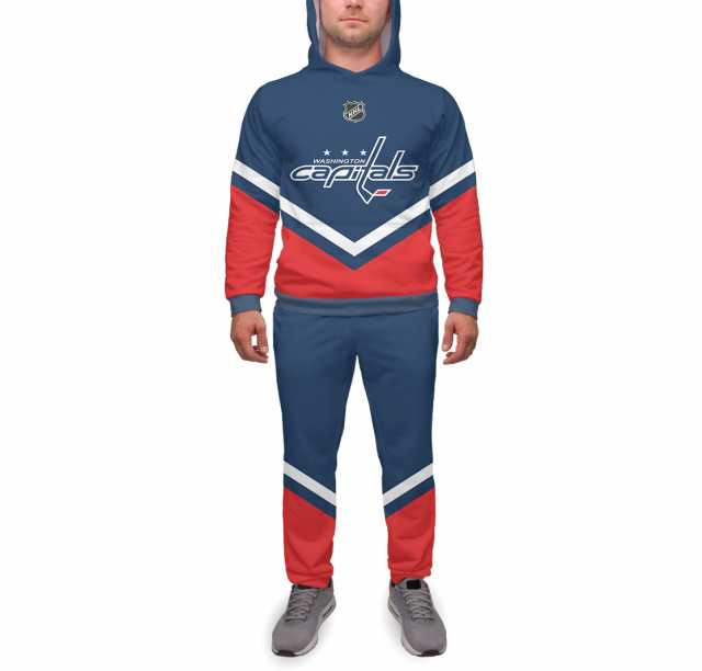Продам Спортивный костюм Washington CapiXS-5Lр