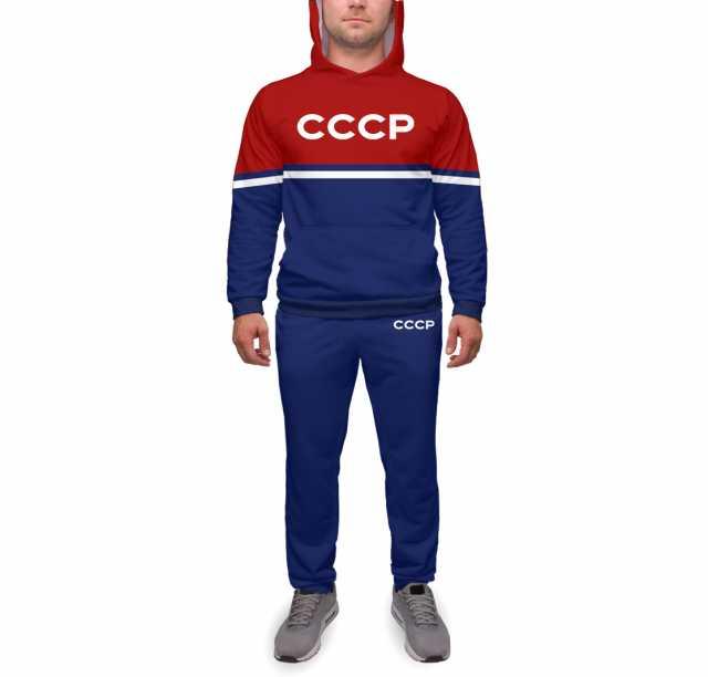 Продам Спортивный костюм СССР XS-5Lр